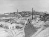 14-upravny-rud-pod-dolem-anna-v-r-1902