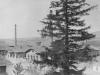 15-kovarny-a-dilny-v-r-1870-pozdeji-ztr