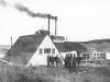 17-pruzkumny-dul-u-obecnice-v-r-1915