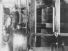 18-jedno-z-narazist-dolu-marie-v-r-1890