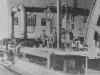 19-parni-stroj-na-dole-prokop-v-r-1918