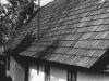 23-hornicky-domek-v-r-1978