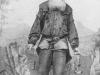 24-dobova-fotografie-posledniho-poctare-vozu-z-roku-1868