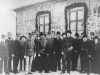 25-v-roce-1889-sfaral-na-mariansky-dul-ferdinand-deste-6-zprava