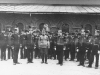 26-vojesnky-komisar-a-urednictvo-pribramskeho-zavodu-v-roce-1915