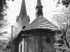 27-prokopsky-kostelik-v-r-1978