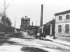Důl Vojtěch v roce 1915