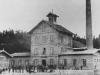 Důl Anna v roce 1869