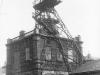 Ševčínský důl v roce 1974