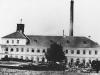 Mariánský důl v roce 1870