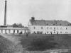 Prokopský důl v roce 1869