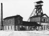 Důl 25. únor v Bohutíně v roce 1935