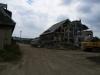 dul-cinovec-01-pohled-od-stare-vratnice-25-7-2011