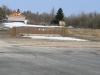 dul-cinovec-misto-kde-byla-jama-stare-sachty-18-3-2012