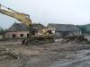 dul-cinovec-posledni-budovy-kovarny-truhlarny-a-dilen-10-8-2011