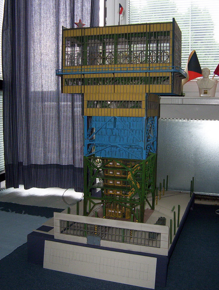 celkovy-pohled-cervenec-2010