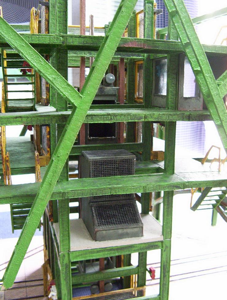 pohled-na-vysyp-skipu-v-urovni-980-m-cervenec-2010