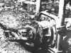 Dul-1-maj-Dubnany-05-zasekovy-stroj-Moska