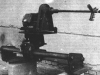 Dul-1-maj-Dubnany-08-vrtny-stroj-pro-zbudovani-hnizd-stropnic