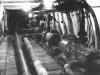 Dul-1-maj-Dubnany-31-pomocna-cerpaci-stanice-na-Fabiane