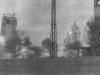 Dul-1-maj-Dubnany-36-odstrel-skeletu-skipove-jamy-B