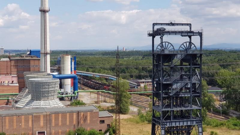 Dul-Barbora-Karvina-37