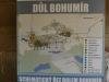 dul-bohumir-7