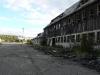 budova-upravny-vr-2010