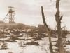 nov-sachta-vr-1974