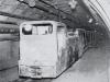 ud-hamr-i-dulni-lokomotiva-7-kr-i
