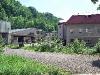 2009-05-20_