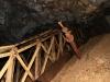 Důl Jeroným - komora K1