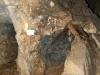 Důl Jeroným - komora K2