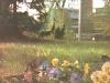2008-12-13-17-12-27_0070_resize