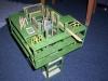vyroba-jamove-stolice-z-nastupnimi-plosinami-listopad-2009-2