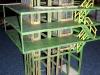 vyroba-jamove-stolice-z-nastupnimi-plosinami-listopad-2009