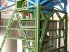 vyroba-jamove-stolice-z-nastupnimi-plosinami-rijen-2009-2