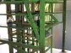 vyroba-jamove-stolice-z-nastupnimi-plosinami-rijen-2009-3