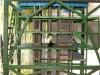vyroba-jamove-stolice-z-nastupnimi-plosinami-rijen-2009