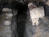 Důl Vojtěch v Příbrami