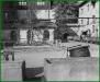 Ústí dědičné štoly Ida-40 léta