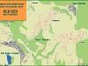 Situační mapa-VUD DZN