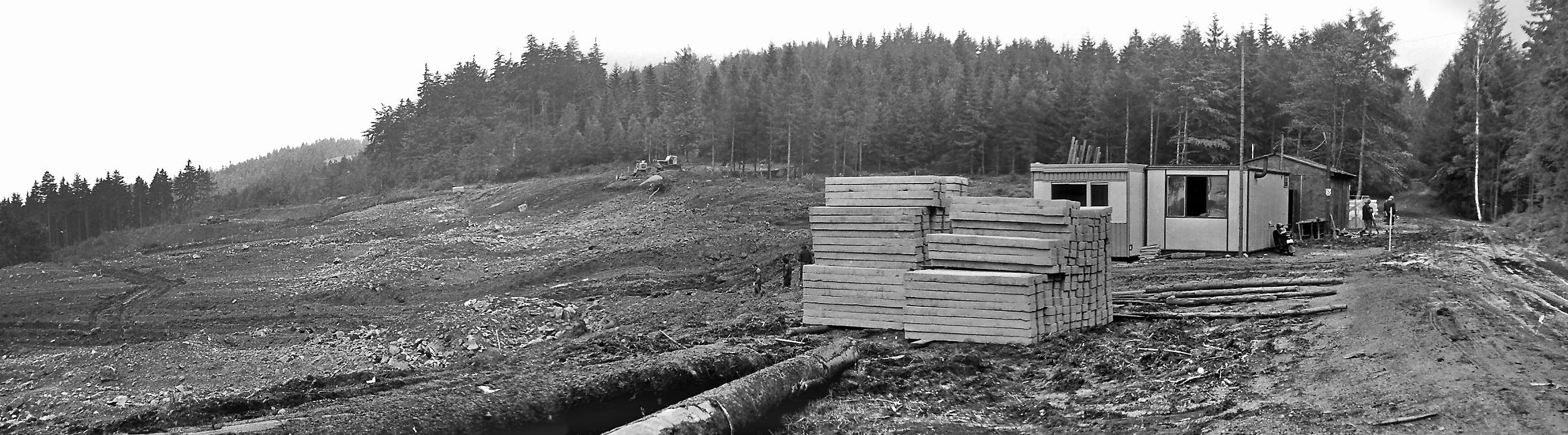 1974-08-26_DZN Odolov