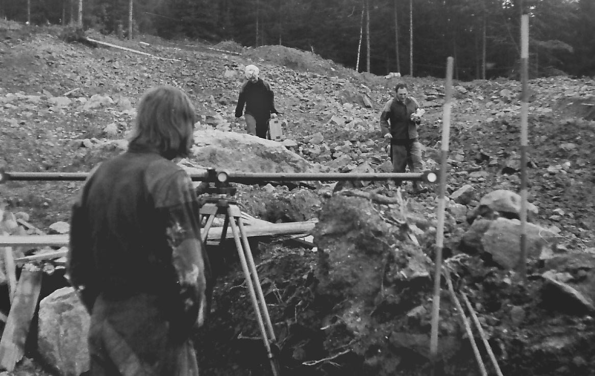 1974-08-02-DZN Odolov