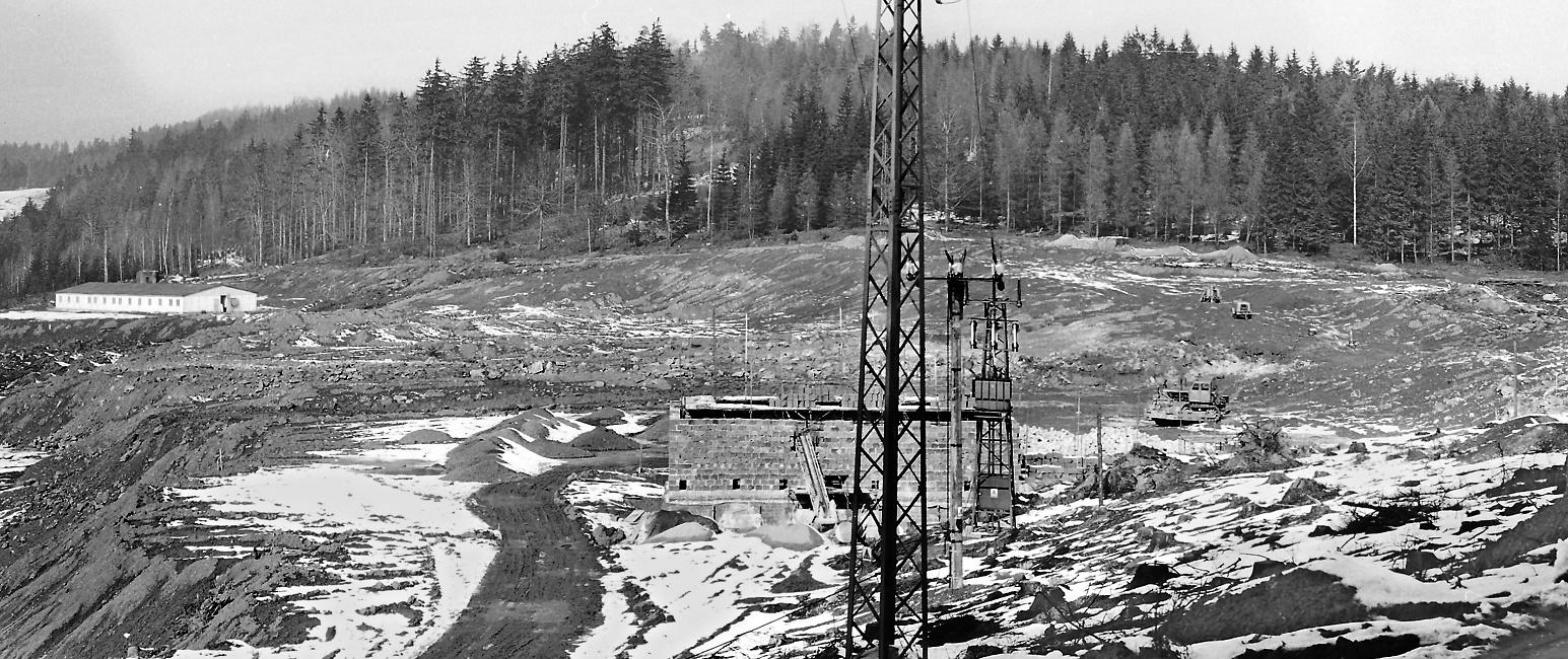 1975-03-02-DZN Odolov