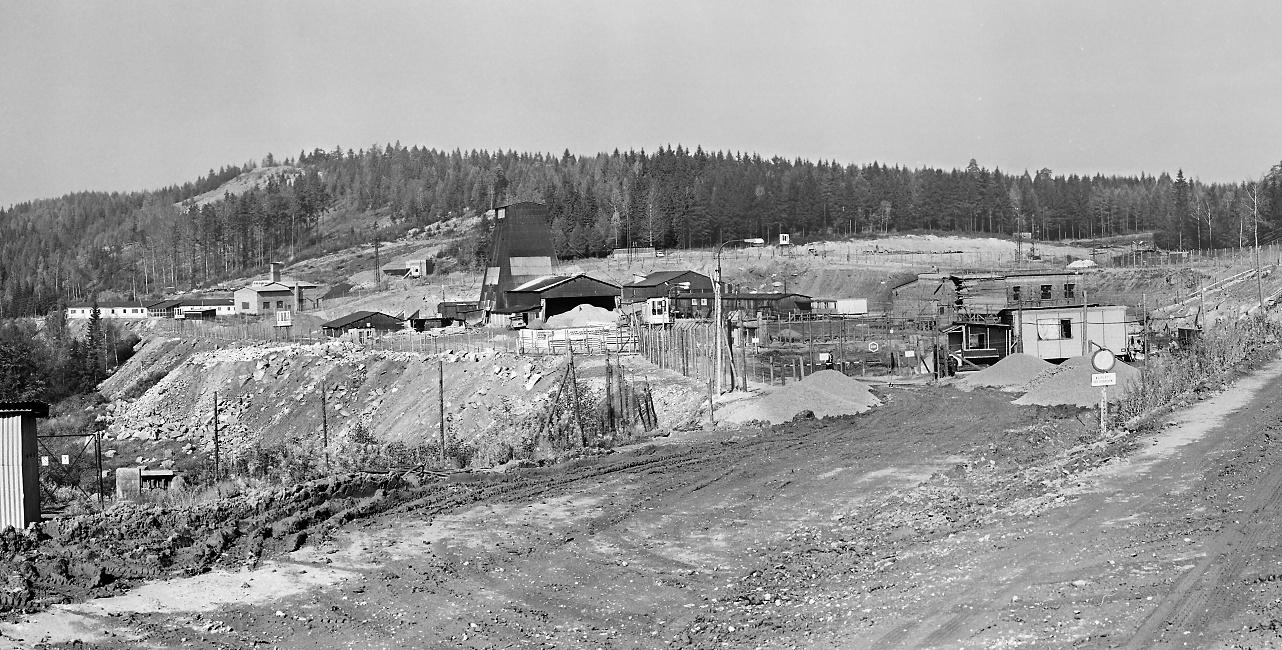1978-10-26_DZN Odolov