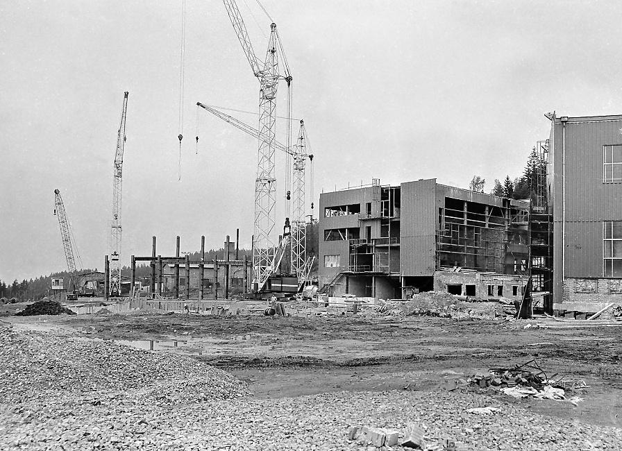 1980-07-07_DZN III