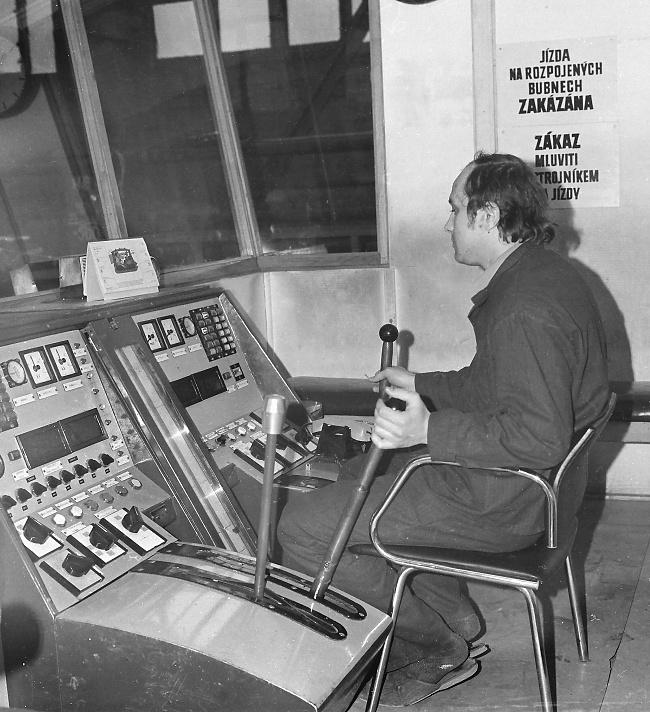 1982-03-19_DZN III