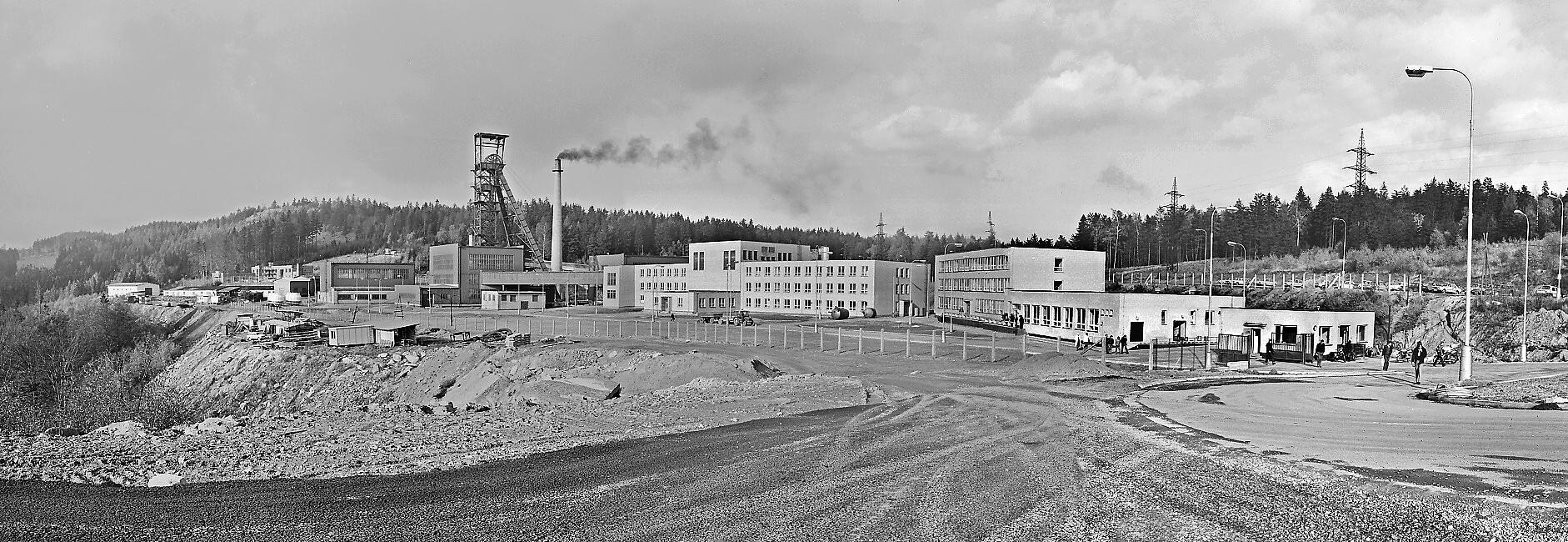 1983-10-14_DZN III