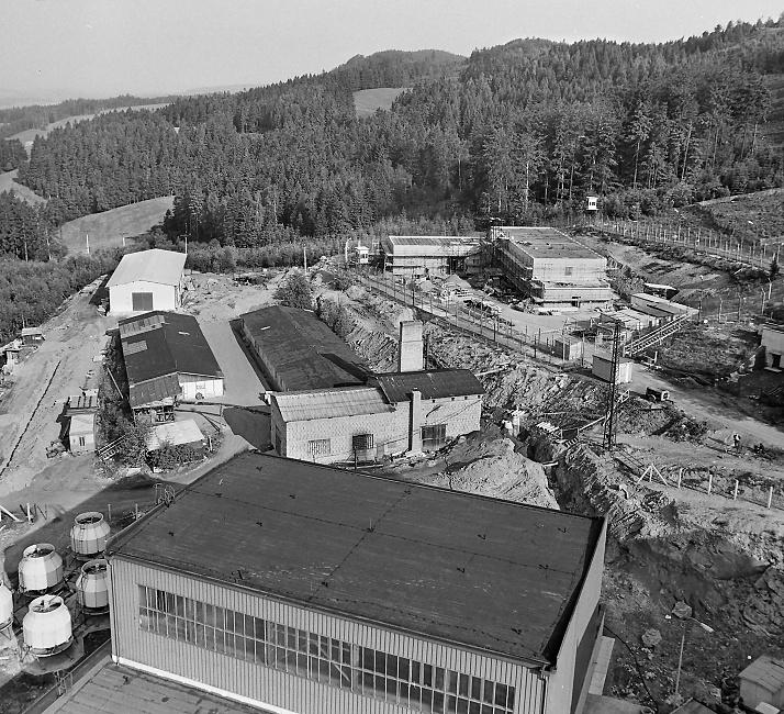 1984-06-02_DZN III